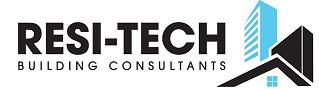 Resi-Tech